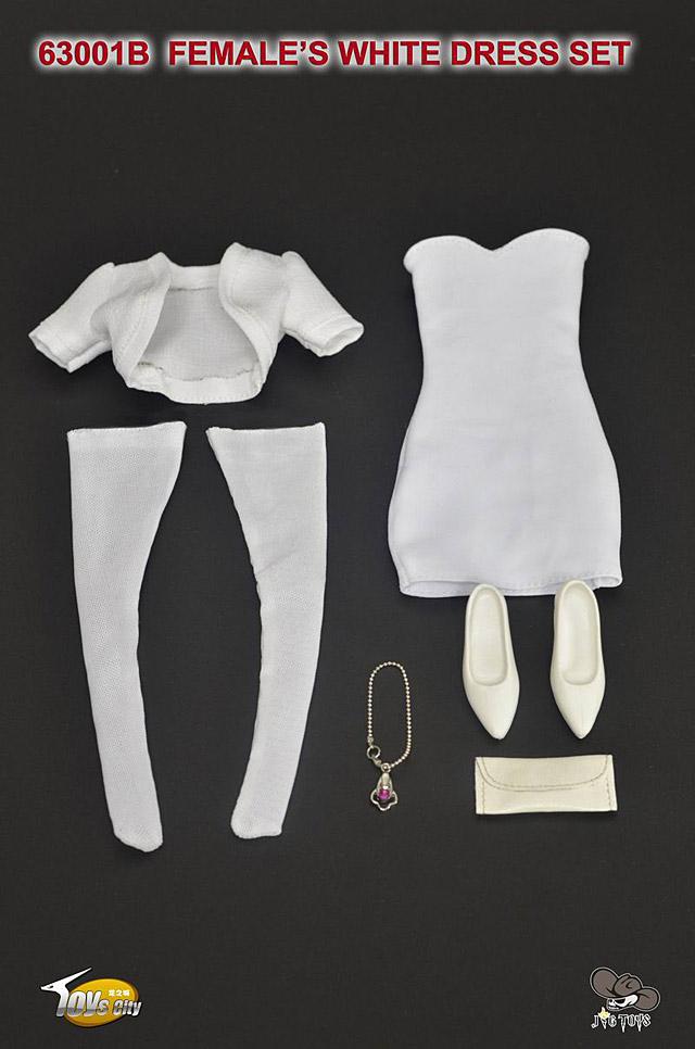 tc-dress-11