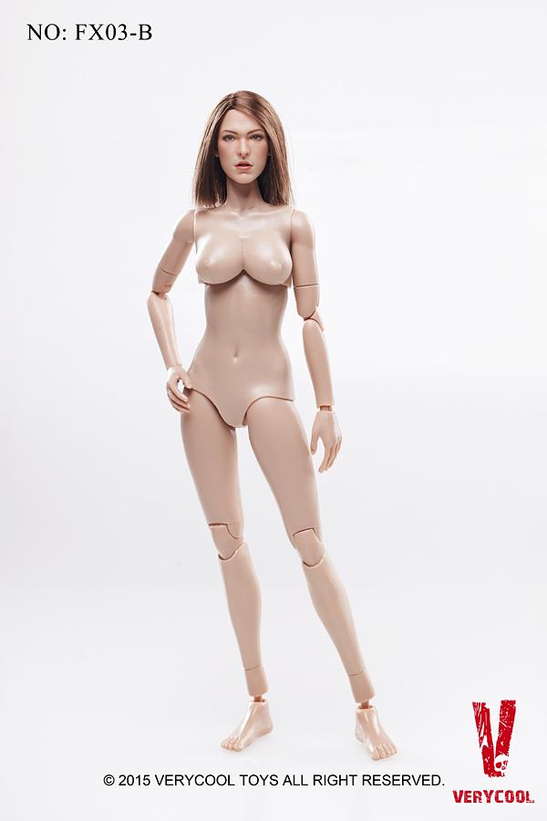 vc-bodyhead08