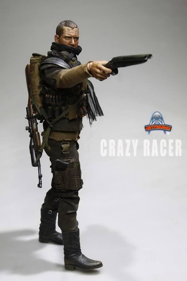 af-crazy-racer02
