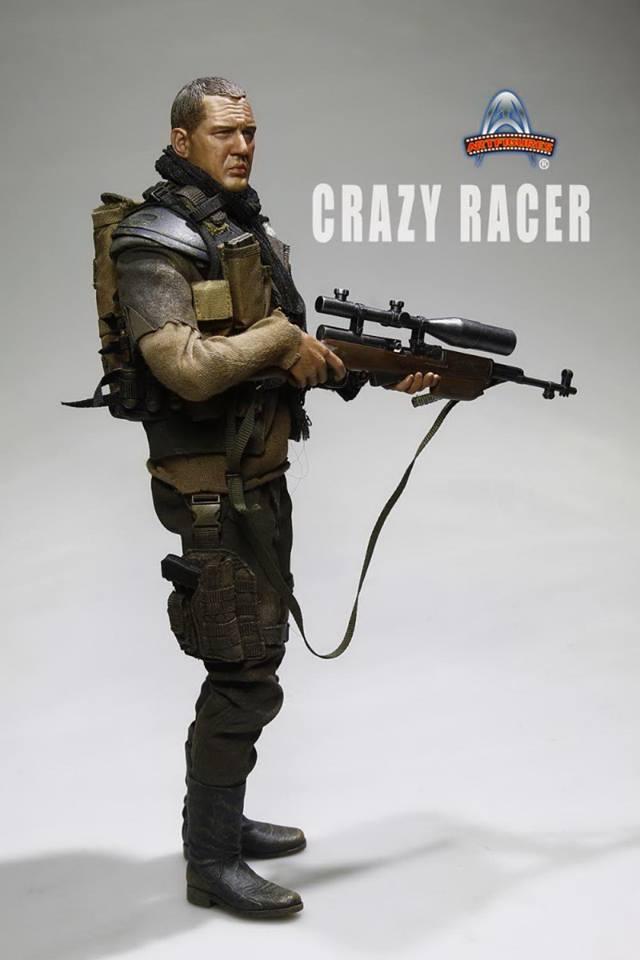 af-crazy-racer07