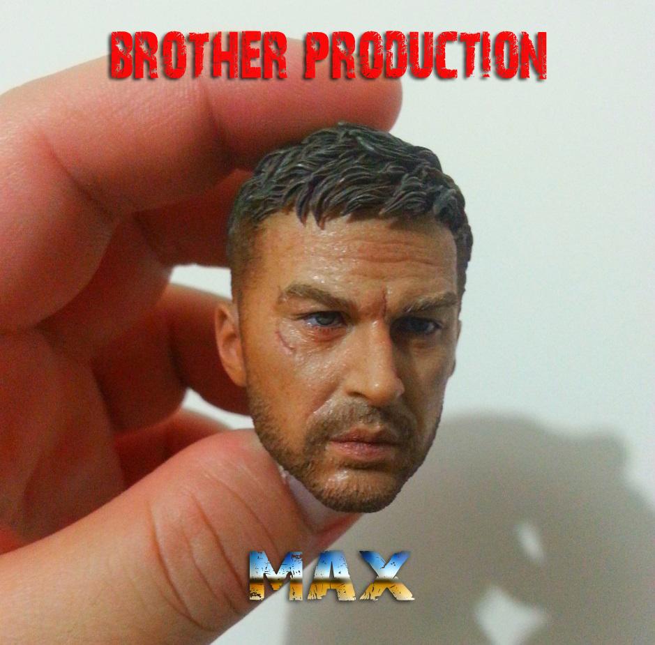 bro-max01