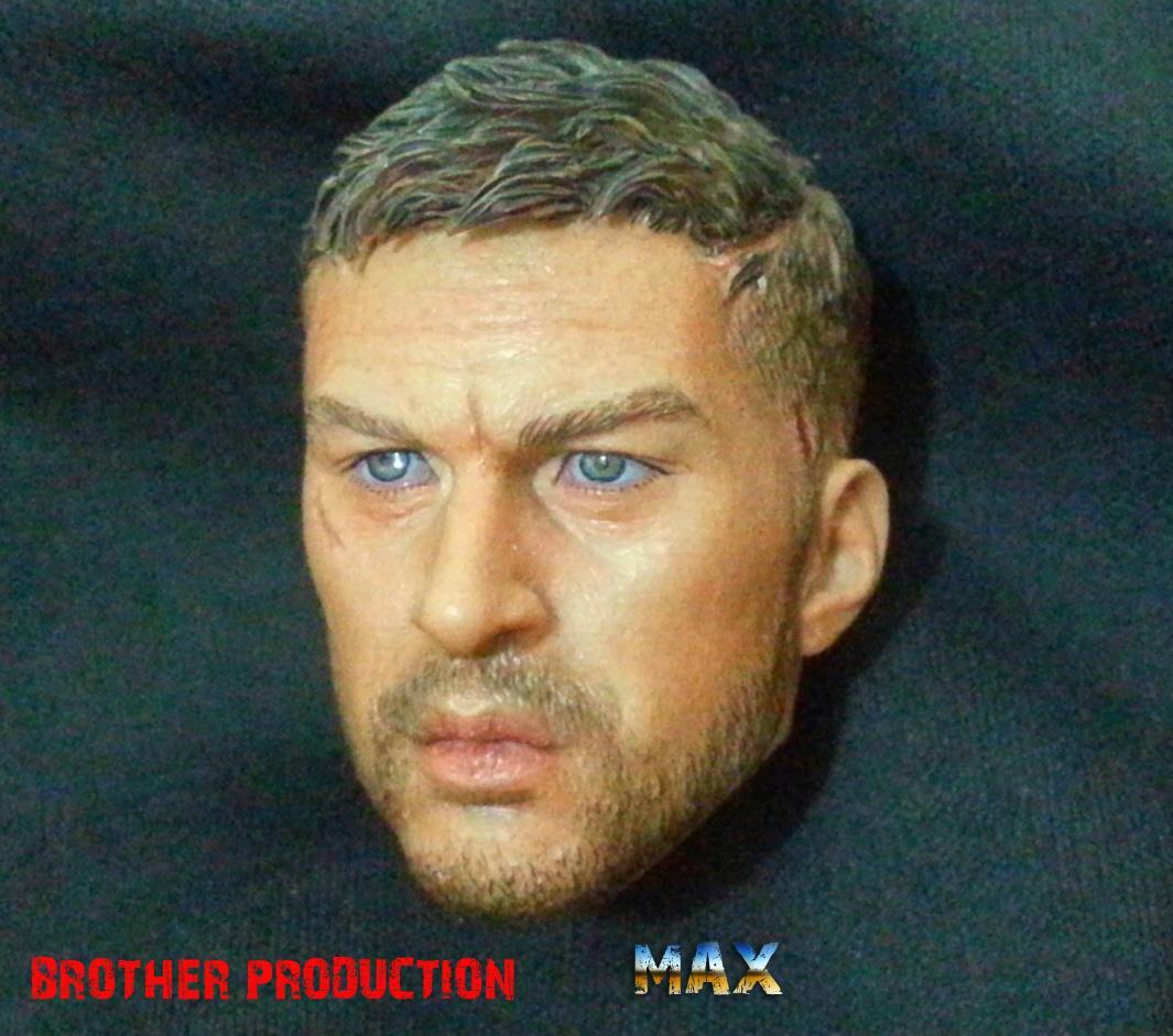 bro-max03
