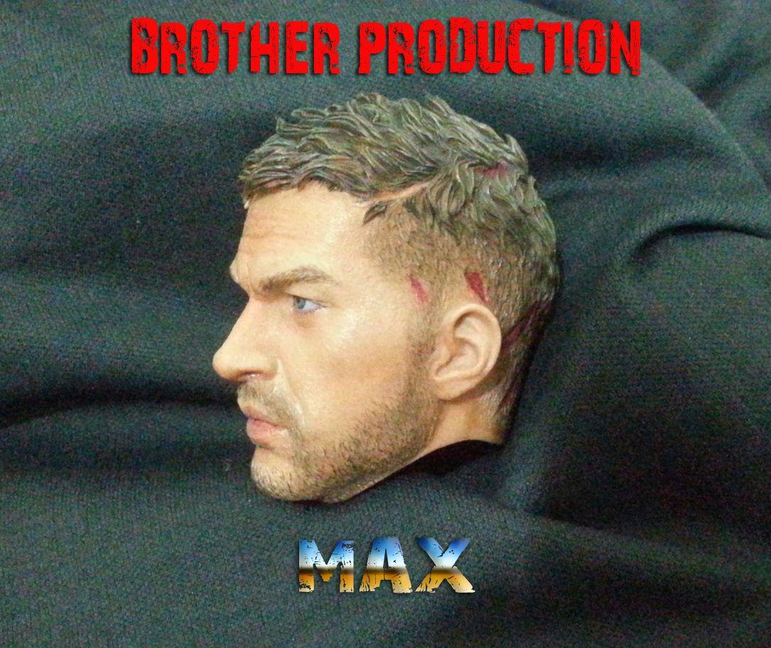 bro-max04