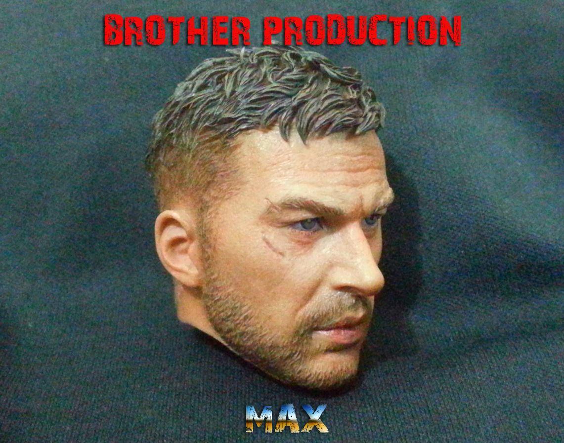 bro-max05