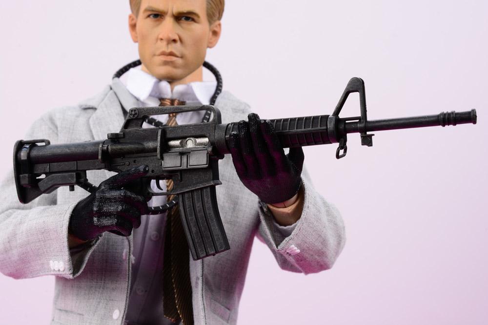 cra-bankrobber_F1Z_AR15-Anschlag-stehend