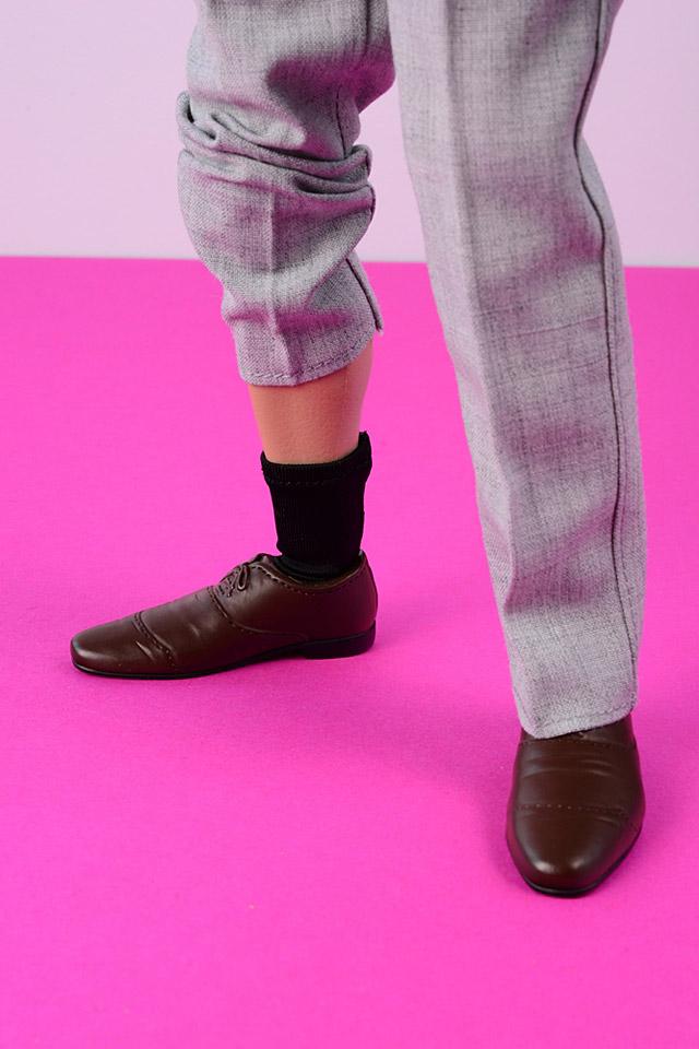 cra-bankrobber_F1_Schuhe-und-Socken