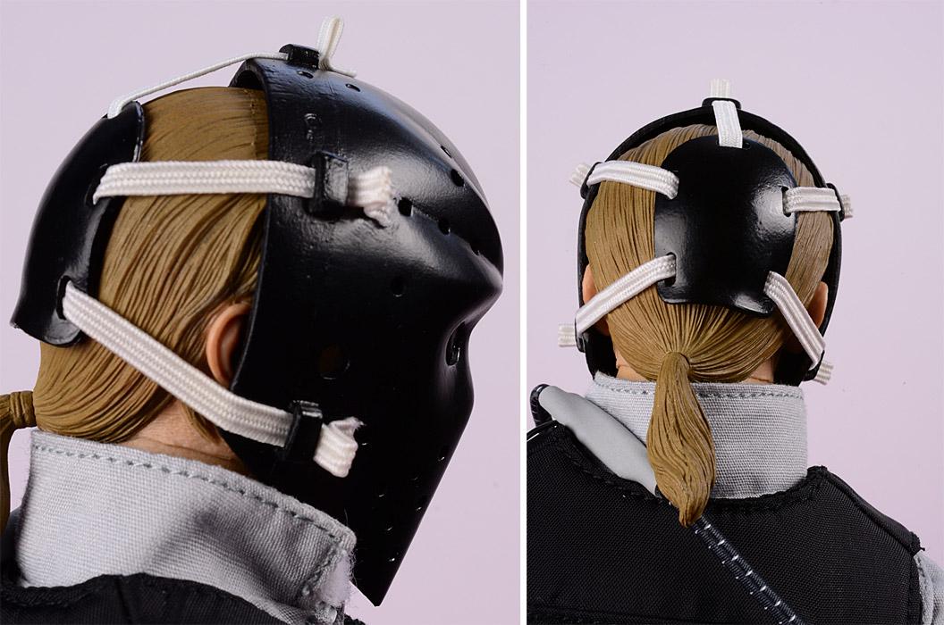 cra-bankrobber_F2-Maske-angelegt-Profil