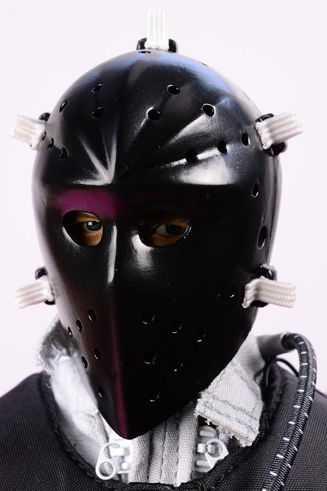 cra-bankrobber_F2-Maske-angelegt