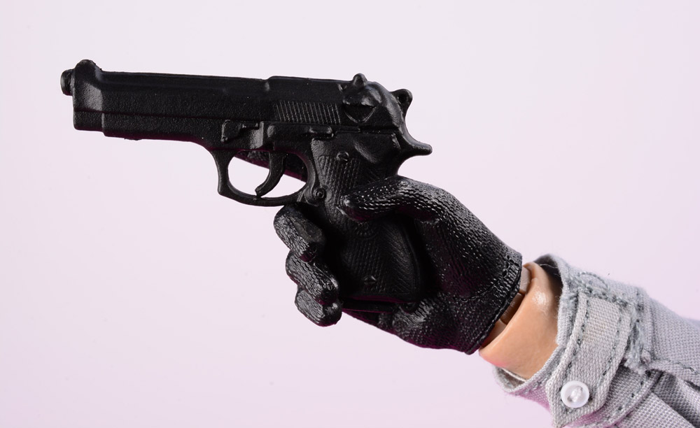 cra-bankrobber_F2Z-Pistole-Beretta