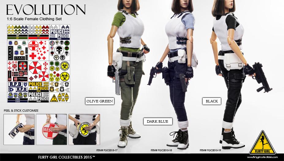 fg-evolution13