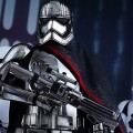 ht-captain-phasma00