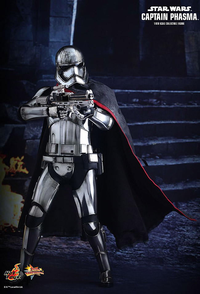 ht-captain-phasma01