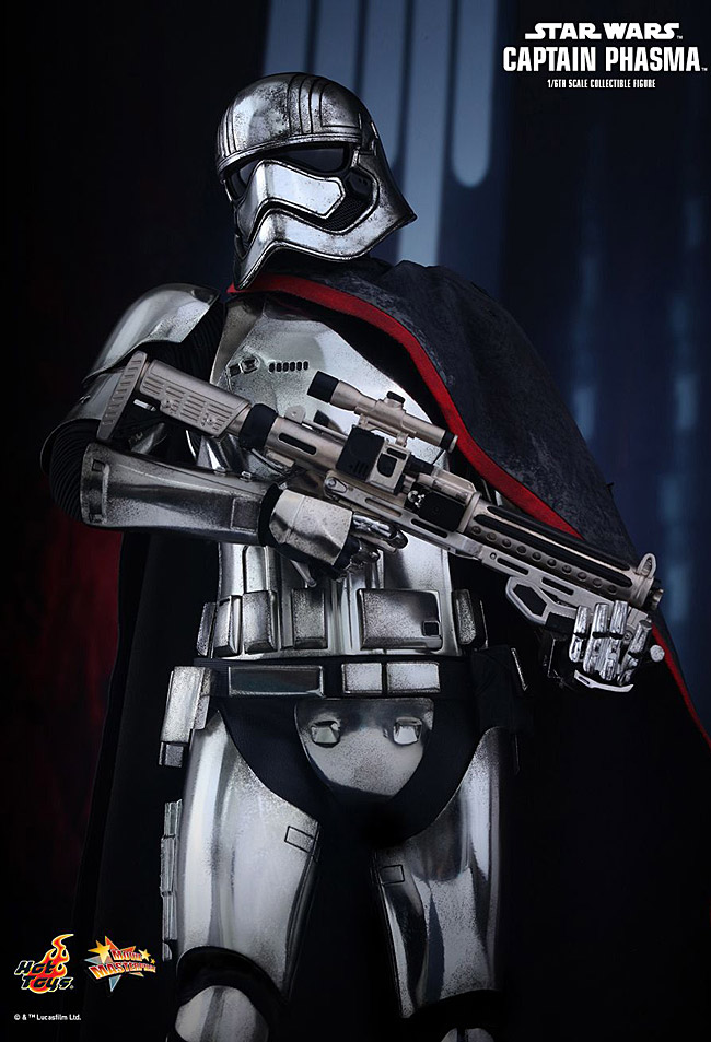 ht-captain-phasma02
