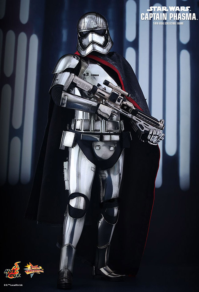 ht-captain-phasma05