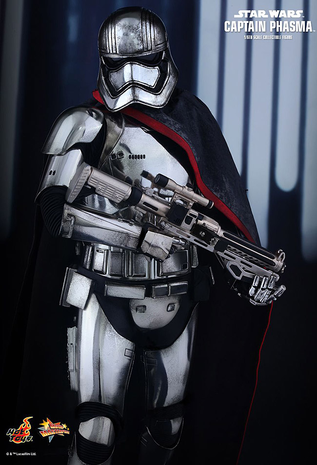 ht-captain-phasma06