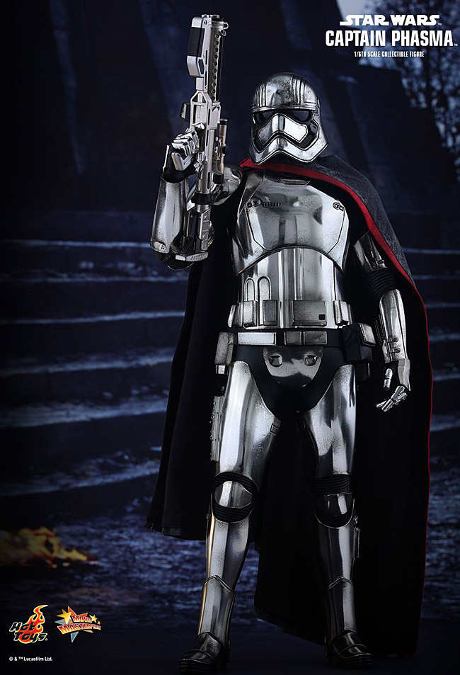 ht-captain-phasma07