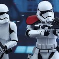 ht-stormtrooper-officer00