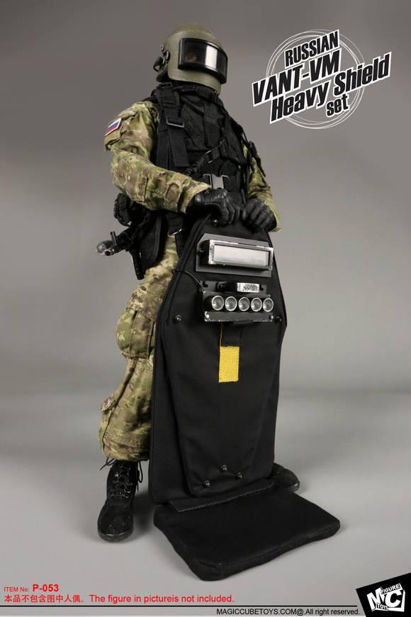 mc-shield01
