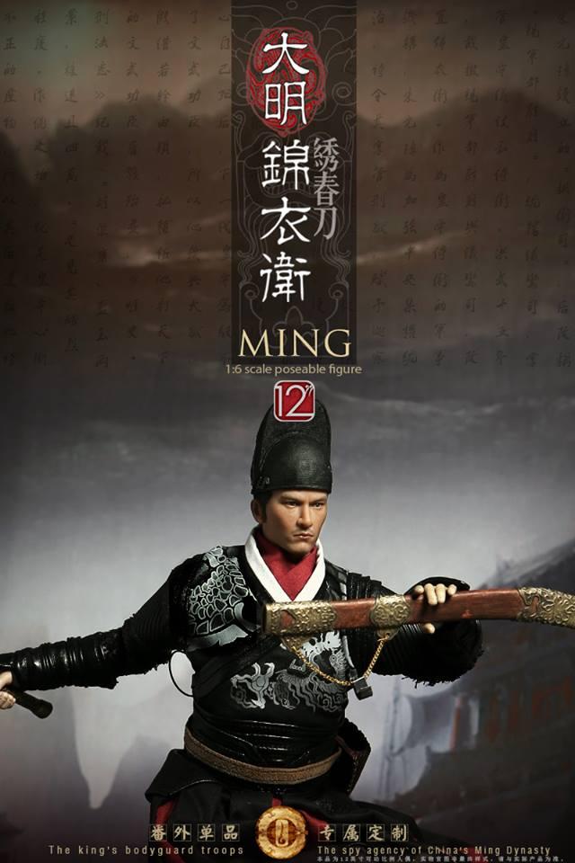 o-soul-ming01