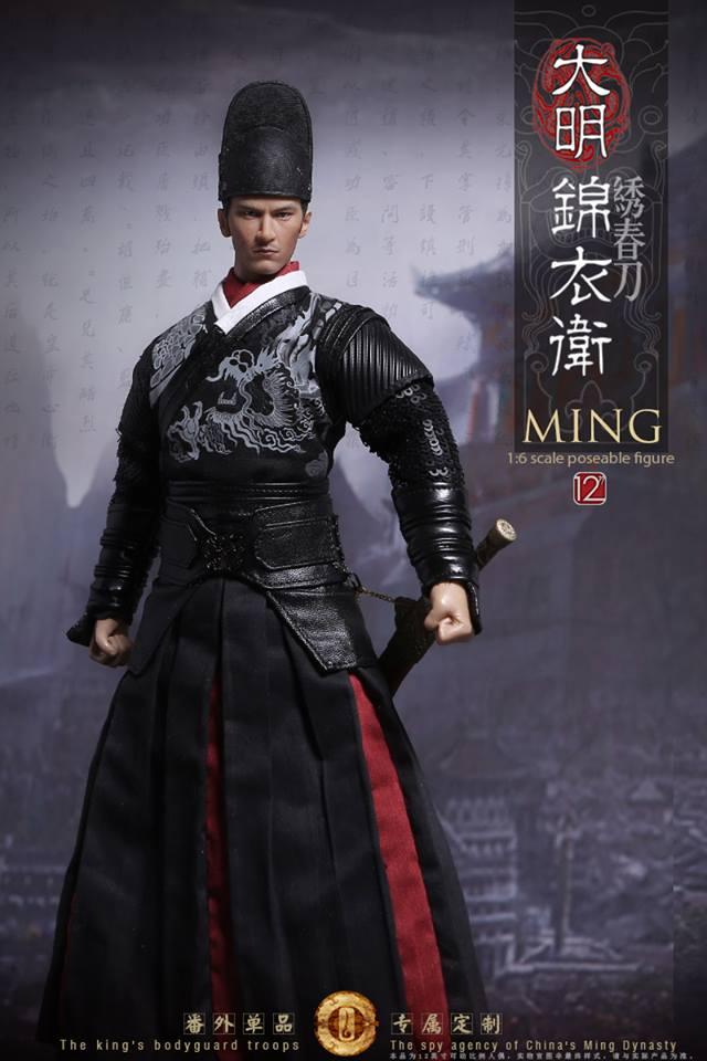 o-soul-ming02