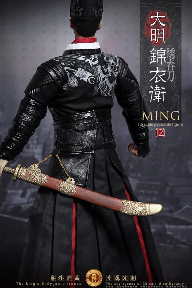 o-soul-ming04