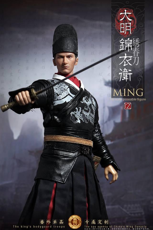 o-soul-ming05