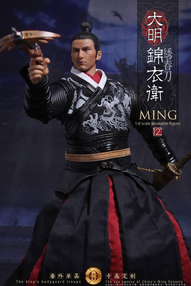 o-soul-ming06