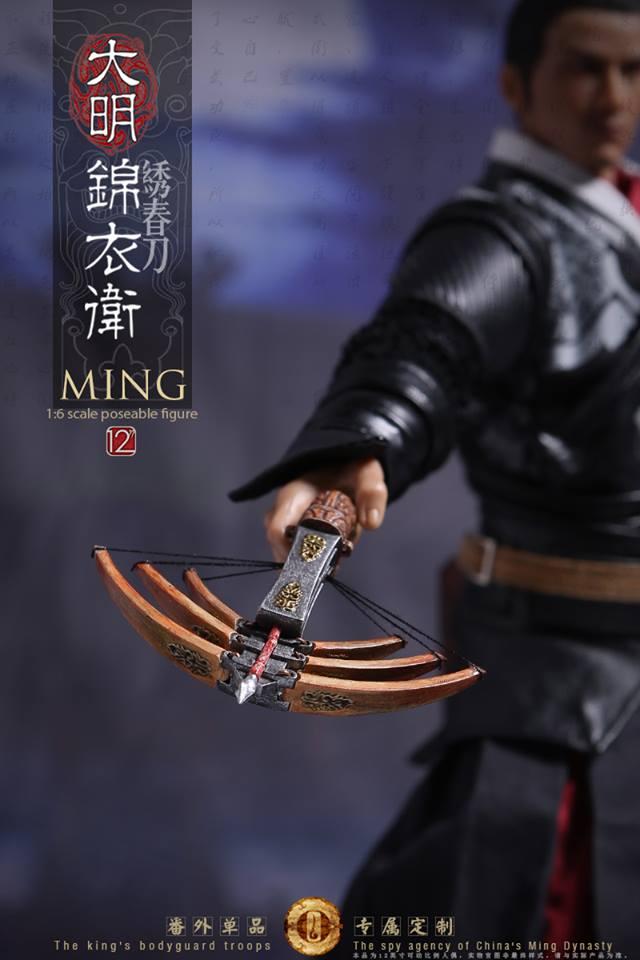 o-soul-ming07