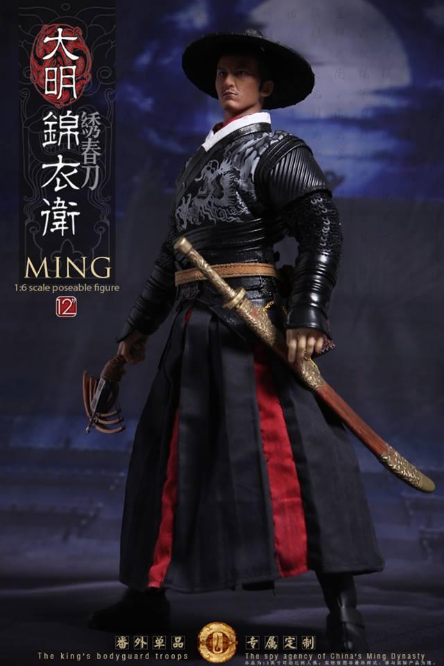 o-soul-ming08