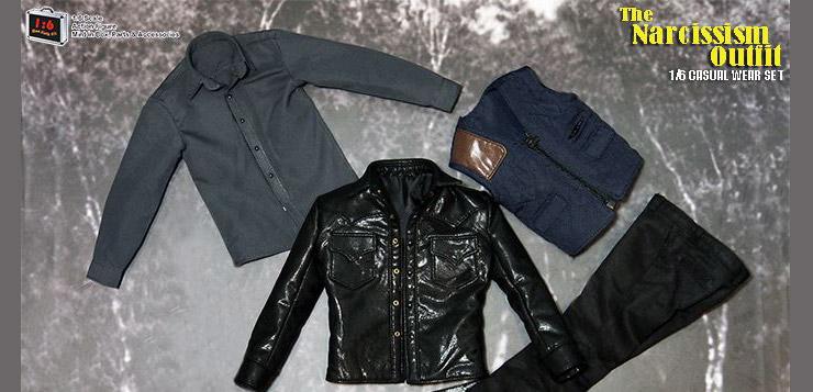 osk-gov-outfit00