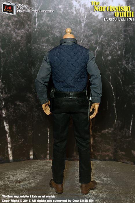 osk-gov-outfit01