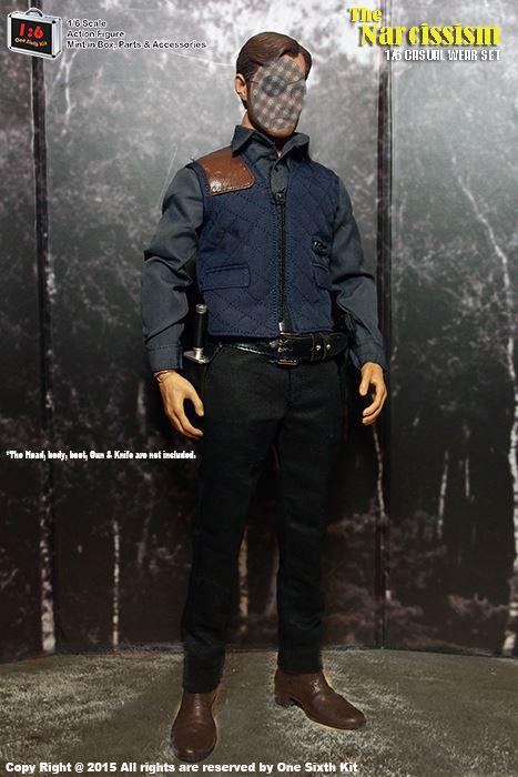 osk-gov-outfit03
