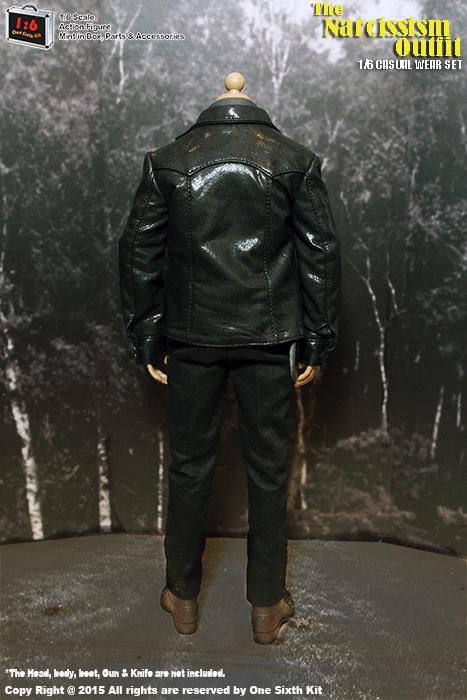 osk-gov-outfit04