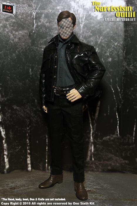 osk-gov-outfit05