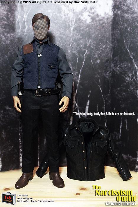 osk-gov-outfit06