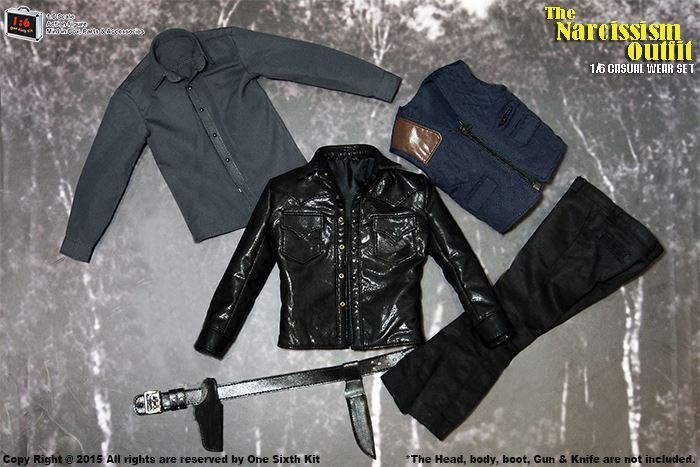 osk-gov-outfit07