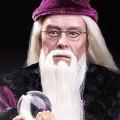 sa-dumbledore00