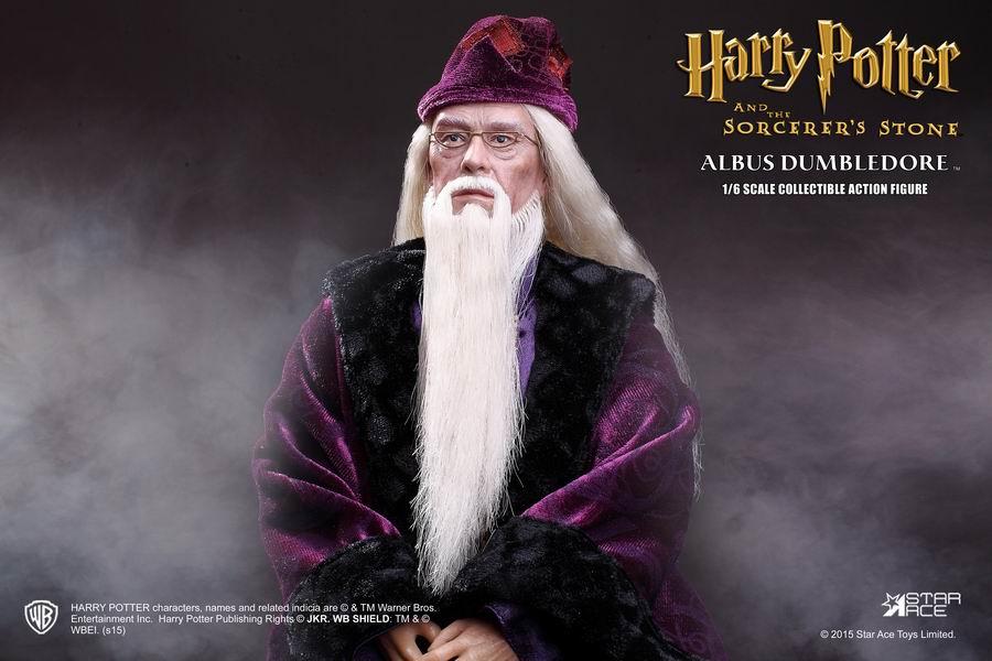 sa-dumbledore01