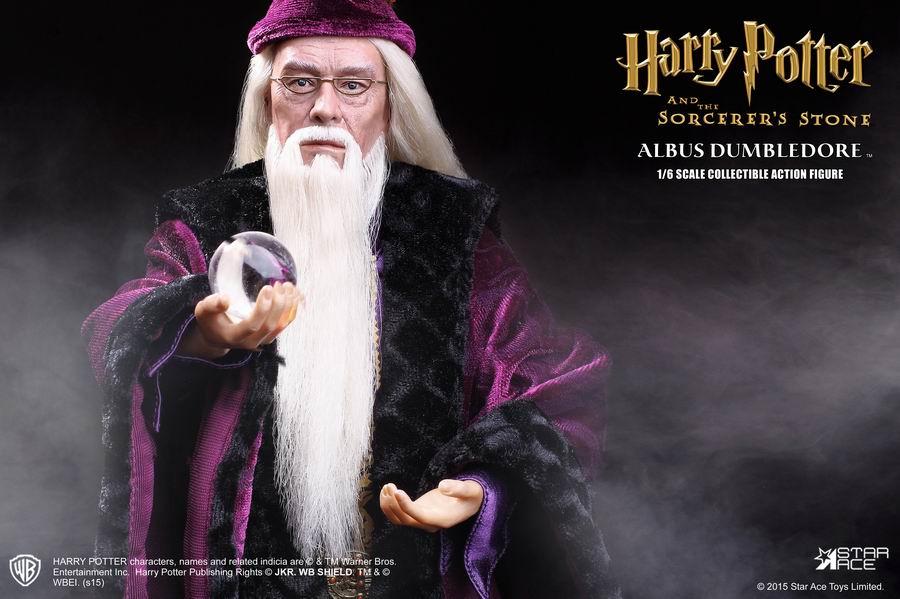 sa-dumbledore02