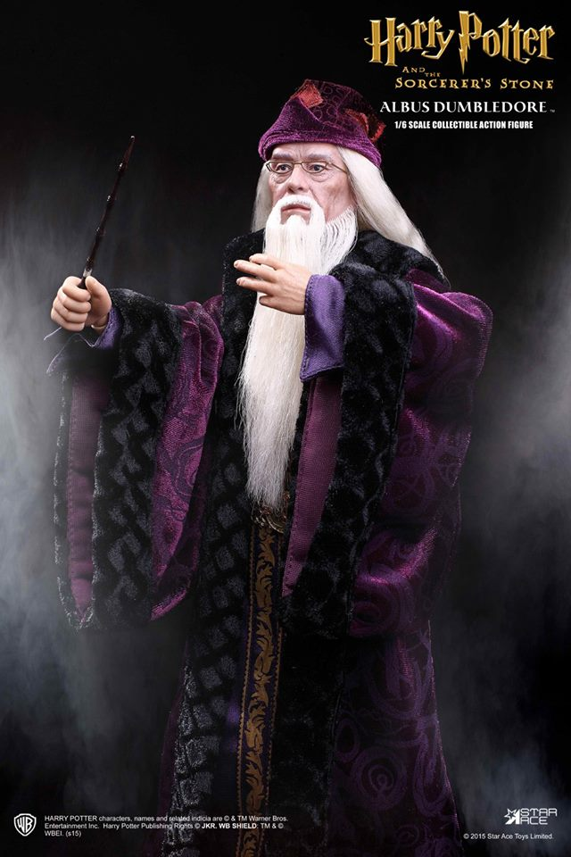 sa-dumbledore03