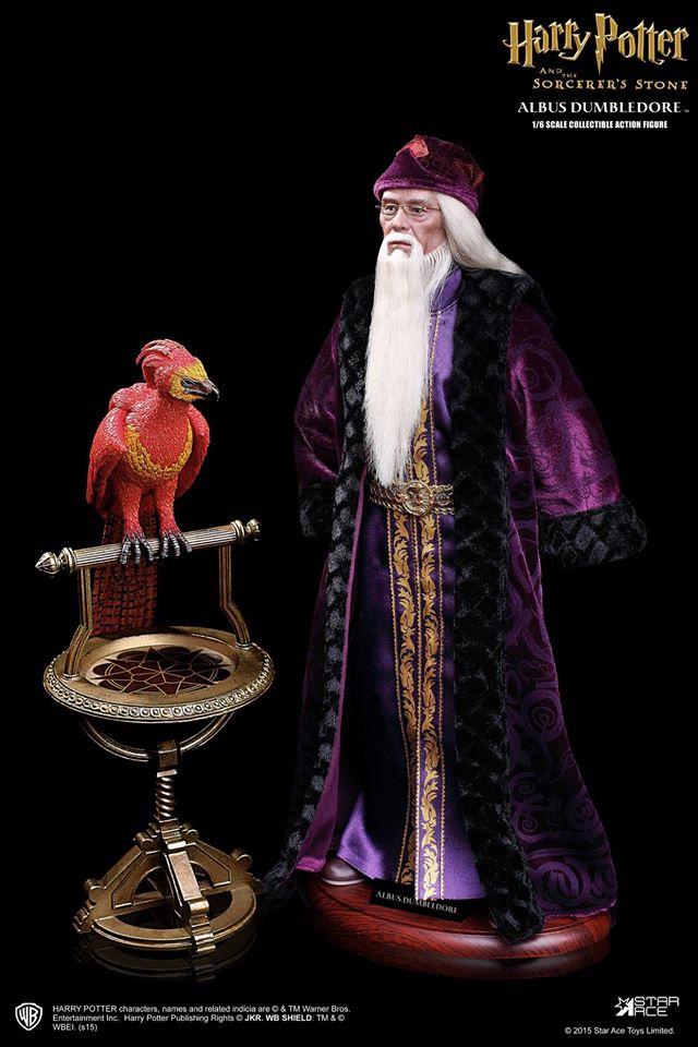 sa-dumbledore04