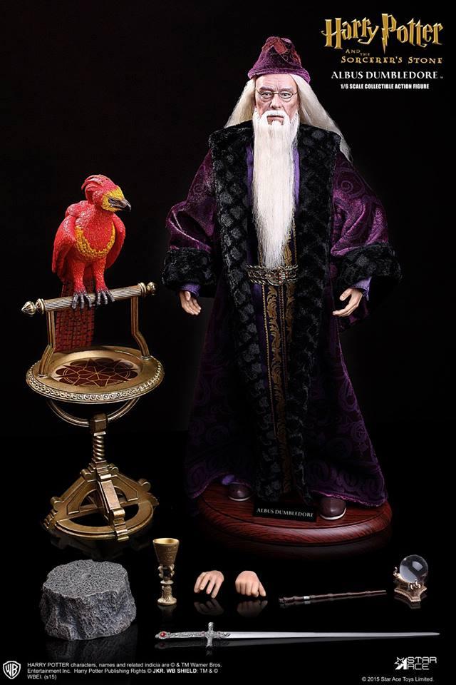 sa-dumbledore05