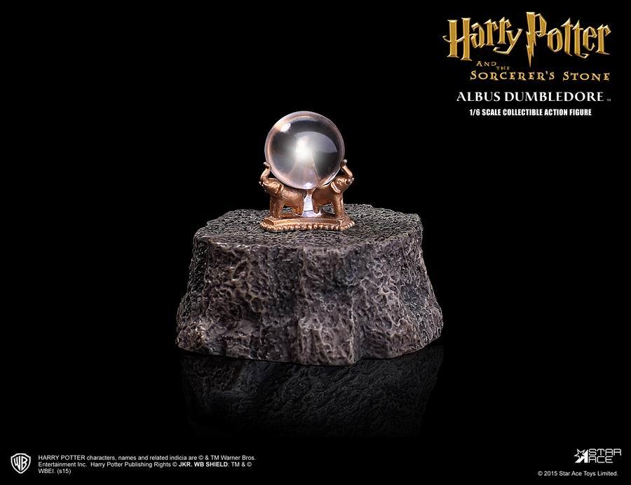 sa-dumbledore10