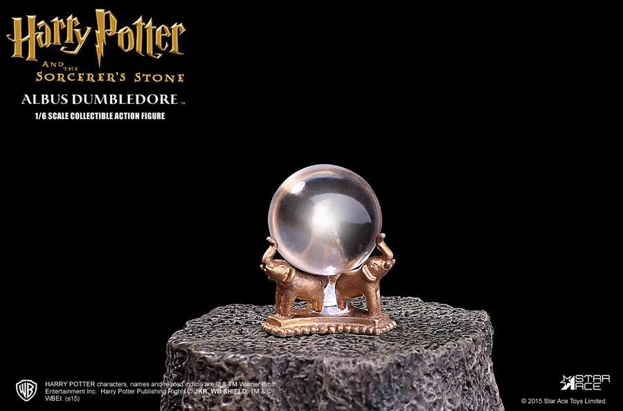 sa-dumbledore11