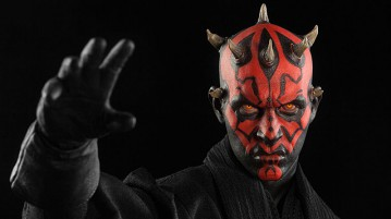 star-wars-dart-maul-00