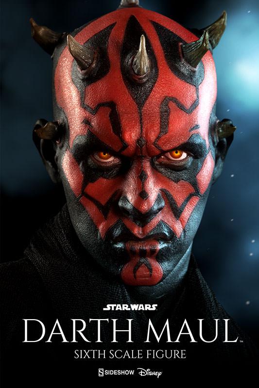 star-wars-dart-maul-01
