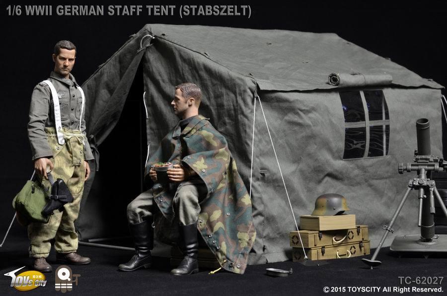 tc-tent01