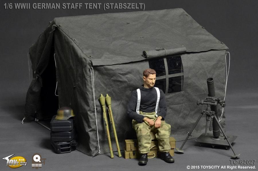 tc-tent02