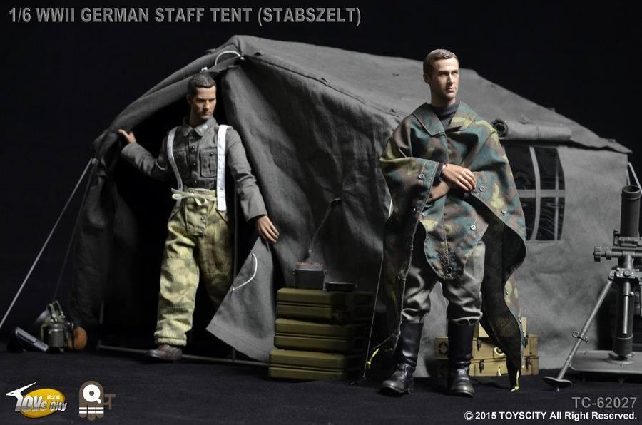 tc-tent03