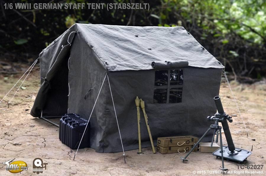 tc-tent05